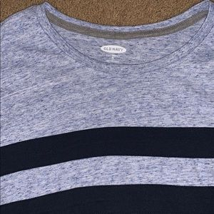 Old Navy Shirts - Old Navy Long Sleeve